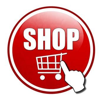 XXL Online Shops
